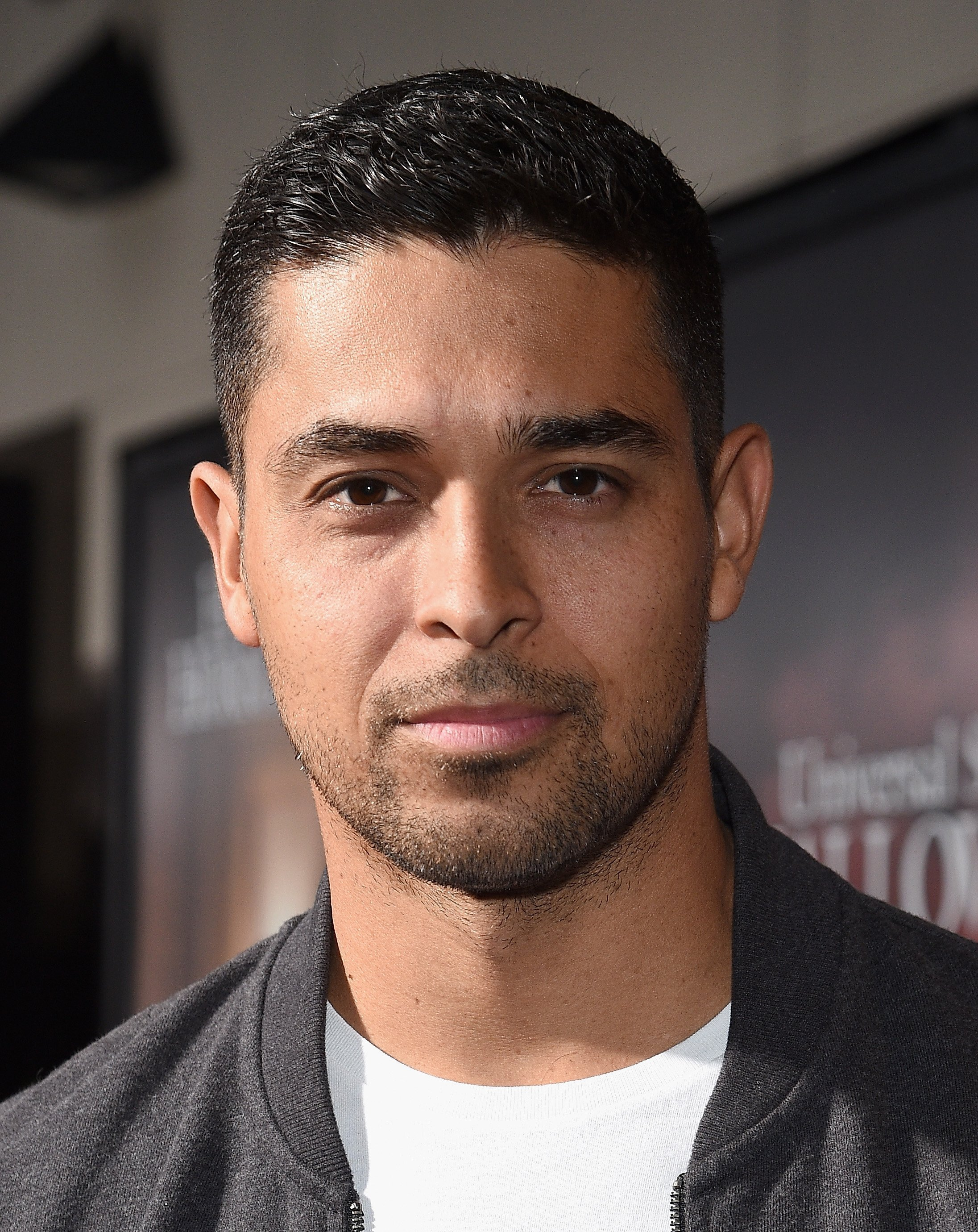 Wilmer Valderrama of NCIS | Photo: Getty Images