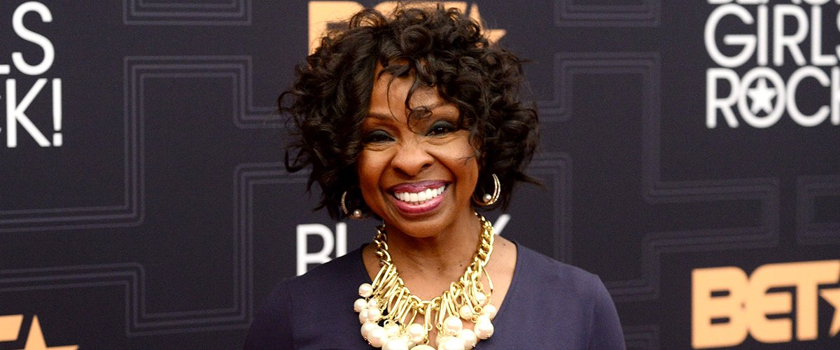 Gladys Knight Was Baptized by Her Son Jimmy — Glimpse into Her Relationship with the LDS Church