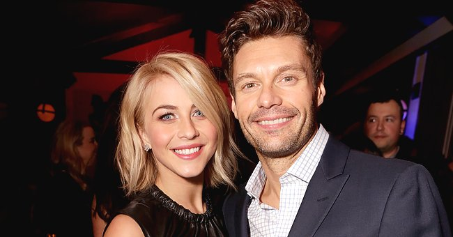 Ryan Seacrest's Dating History – from Gay Rumors to Third Breakup with Shayna Taylor