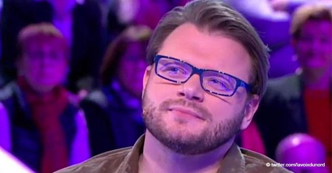 Benoît (les 12 coups de midi) parle des inconvénients dus à sa participation au spectacle