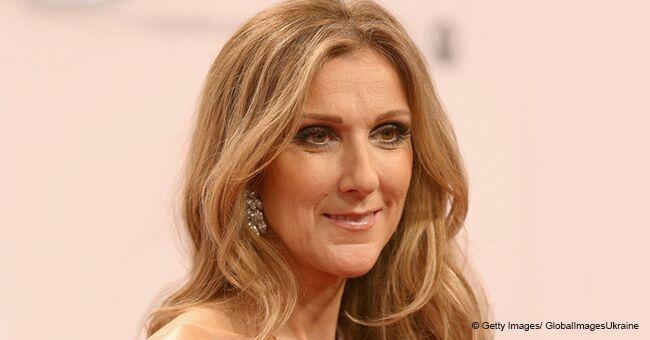 Céline Dion : sa manière de porter des sandales a causé une réaction tumultueuse chez ses fans