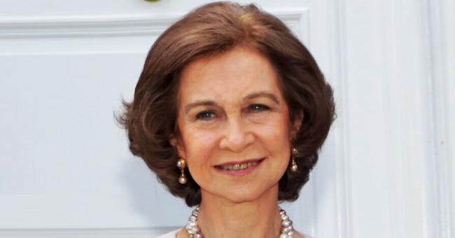 La vida amorosa de la Reina Sofía: desde Harald de Noruega hasta el rey Juan Carlos