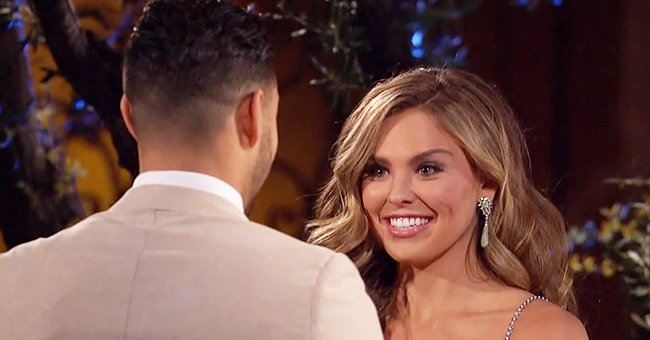 'Bachelorette's Quarantined Season Will Mark 1st Major Show to Head Back into Production