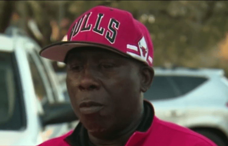 Ernie Wright, grand-père de raniya Wright déplore le manque d'informations données à la famille après la mort de sa petite-fille.   CNN