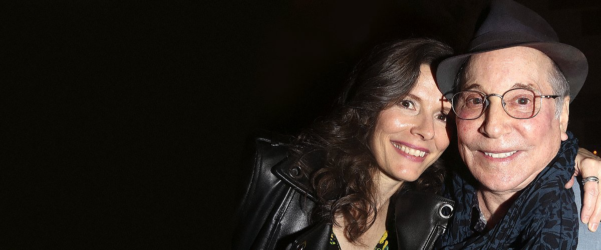 Edie Brickell Was Mesmerized by Paul Simon at First Sight — Inside Their Long-Lasting Marriage