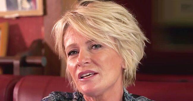 Sophie Davant confie avoir été sévèrement critiquée par son ex-mari, Pierre Sled