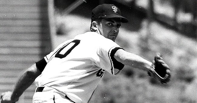 Former MLB Star and CY Young Award Winner Mike McCormick Dies at 81