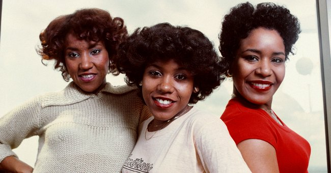 Pamela Hutchinson of 'The Emotions' Dies at 61 after Years of Health Issues — Her Life & Legacy