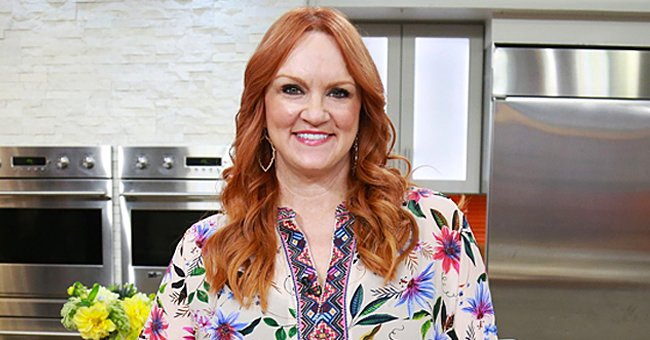 Ree Drummond Says She Had an Obligation to Remain Tight-Lipped about Welcoming Foster Son Jamar