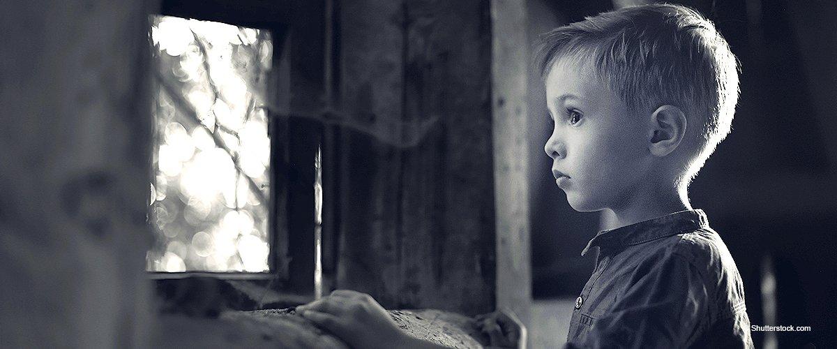 2-jähriger Junge erbte nach dem Tod seines Vaters 30.000 € Schulden und schuldet nun 60.000 €