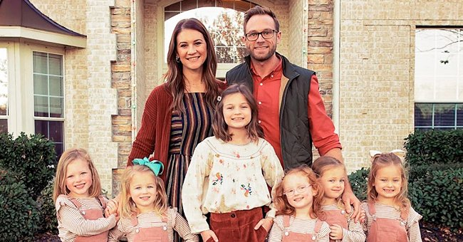 'OutDaughtered' Season 7 Episode 1 Is Coming Soon: Everything We Know about It