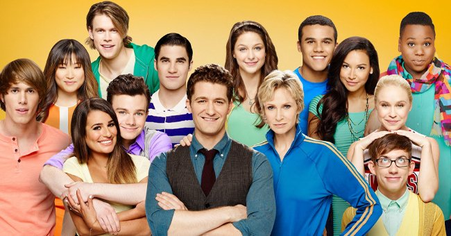 'Glee' Cast to Reunite This April at GLAAD Awards to Honor Late Co-star Naya Rivera's Legacy