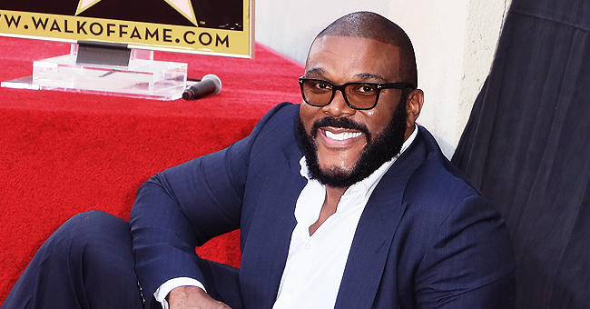 Tyler Perry Reveals Why He Decided to Stop Playing Madea and Whether She Will Return