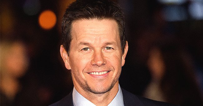 Mark Wahlberg Celebrates 12th Marriage Anniversary with Mom of His 4 Kids Rhea Durham in Touching Post
