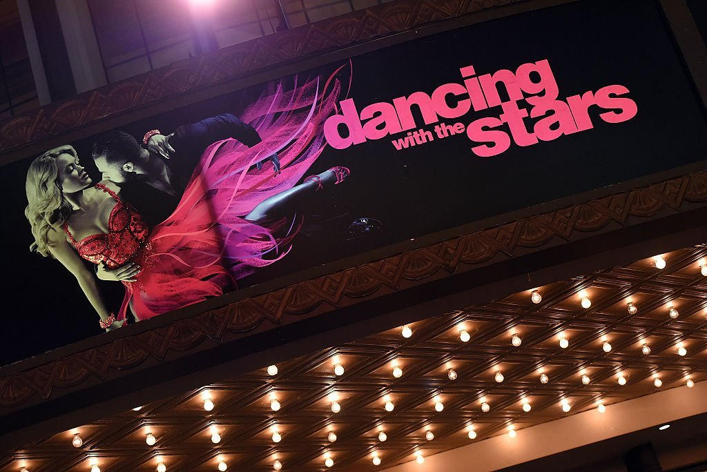 """Atmosphere at ABC's """"Dancing With The Stars"""" Season Finale 2015 