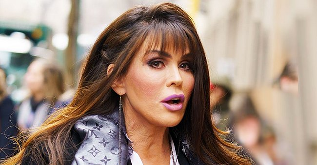 Marie Osmond Goes Blonde as She Turns into Taylor Swift in a Funny New Video