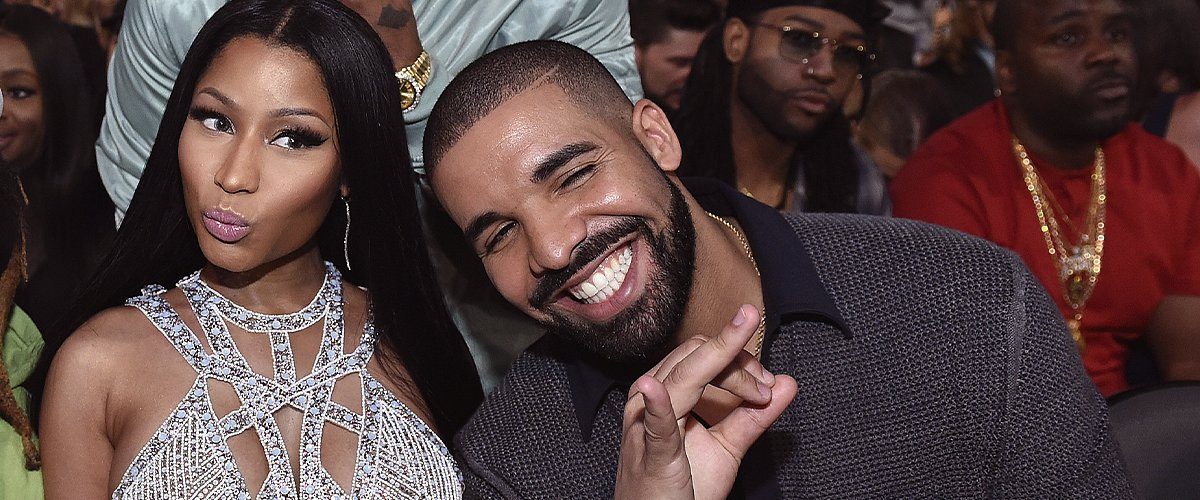 Drake's Girlfriends List — Who Was the Desired Bachelor Romantically Linked With?