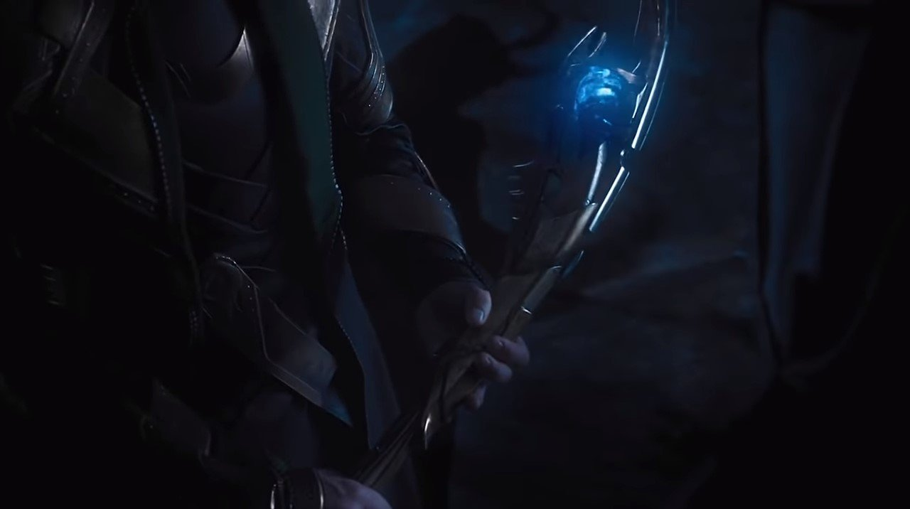 Image credits: Youtube/CBR - Marvel Studios/Avengers