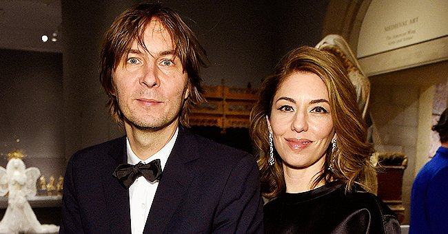 Thomas Mars Is a Gifted Musician and Phoenix Frontman — Get to Know Sofia Coppola's Husband