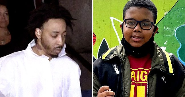 New Yorker Arrested for Fatally Shooting a 10-Year-Old Boy at a Family Barbecue