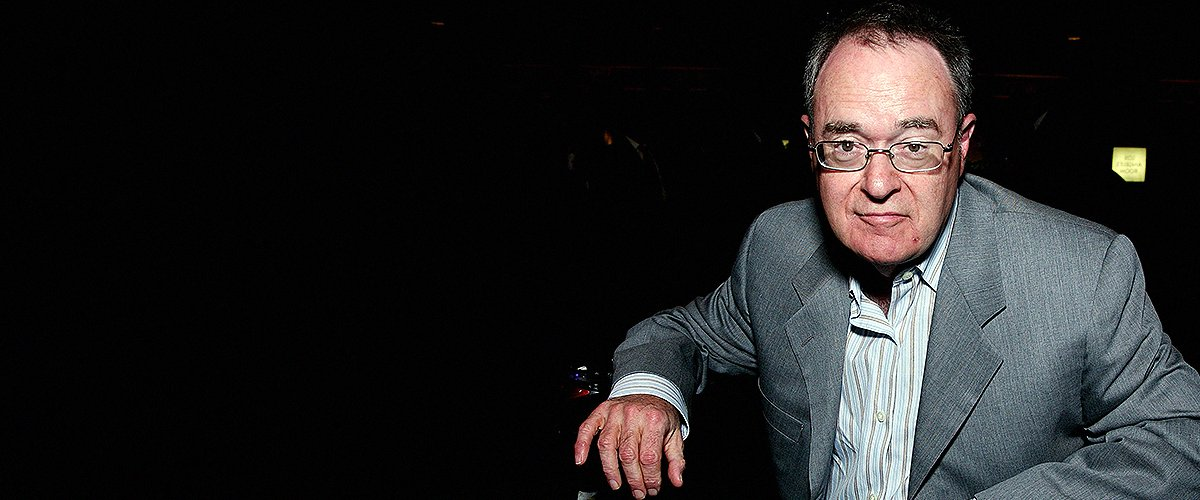 David Lander, Squiggy from 'Laverne & Shirley,' Dead at 73