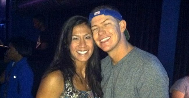 Matt Mauser Opens up about His Wife Christina's Tragic Death in Helicopter Crash