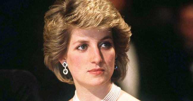 Princess Diana's Most Memorable Hairstyles through the Years — See Her Stunning Hair Evolution