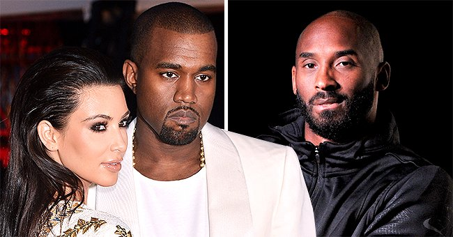Kanye West Shares Kobe Bryant's Death Was Game Changing for Him