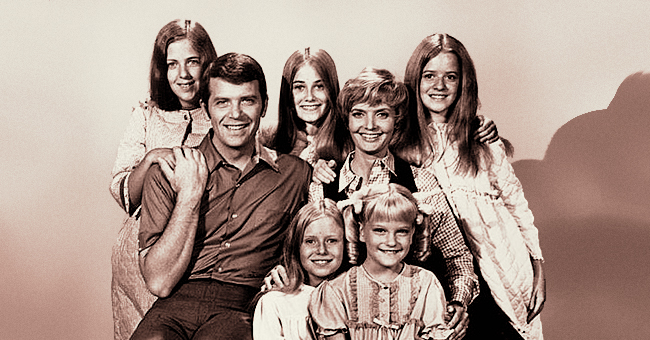20 Facts about 'The Brady Bunch' That You Might Not Know
