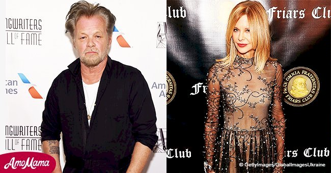 John Mellencamp and Meg Ryan have a big blended family. Meet all of their 7 kids.