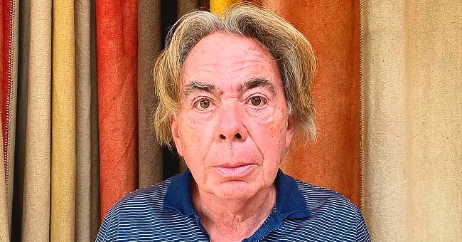 Andrew Lloyd Webber Takes Part in Oxford COVID-19 Vaccine Trial – Here's Why He's Doing It