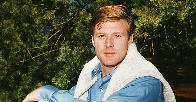 Closer Weekly: Truth behind Robert Redford's Life 2 Years after Acting Retirement