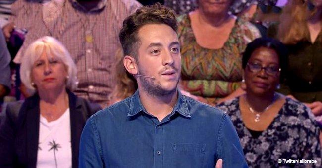 Bastien Payet, les 12 coups de midi, tué : sa lettre poignante à son père décédé