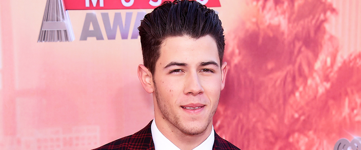'The Voice' Fans Welcome Nick Jonas, Gwen Stefani's Replacement for Season 18