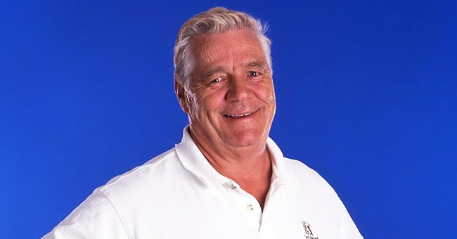 WWE Legend Pat Patterson Dead at 79 — inside His Life and Career