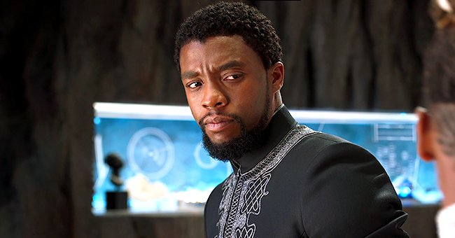Chadwick Boseman Dies of Cancer at 43 — Quick Facts about the 'Black Panther' Star