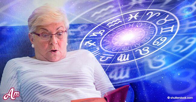 Cómo puede la astrología ayudarte - y cómo no puede