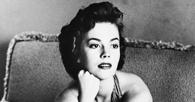 Natalie Wood's Daughter Natasha Once Recalled Being Raised after the Death of Her Mom