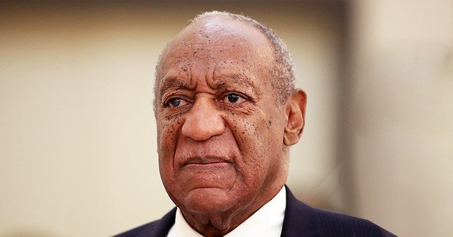 Bill Cosby's Spokesman Claps Back at O.J. Simpson's Comments over the Actor's Parole Being Denied