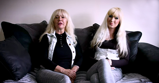 Story of Woman Who Spent $50,000 on Plastic Surgery to Look like Her Daughter