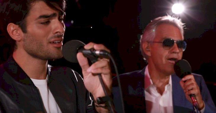 Quelle: YouTube/BBC Music