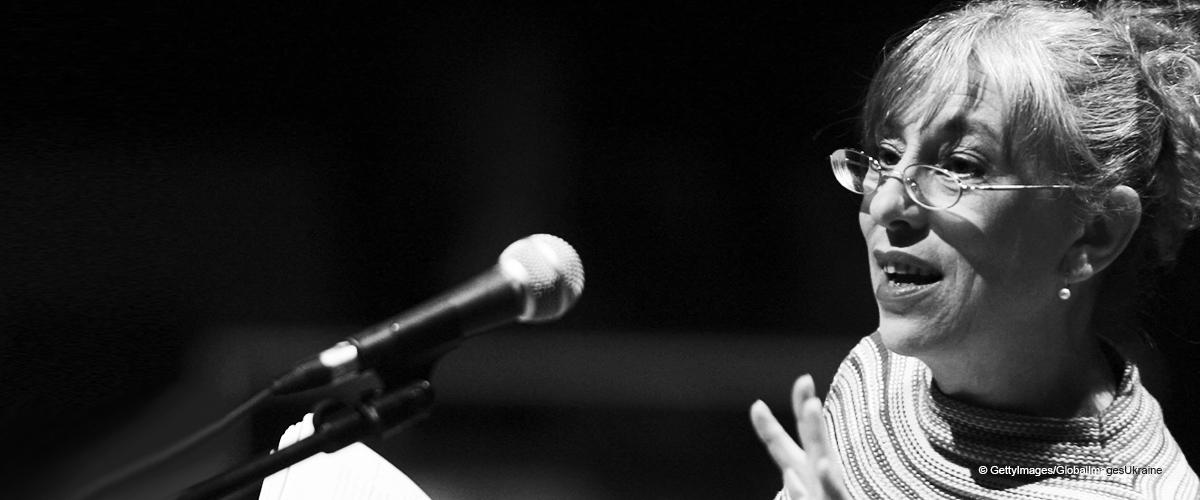 Anémone est morte : Richard Bohringer rend un hommage émouvant à la grande actrice