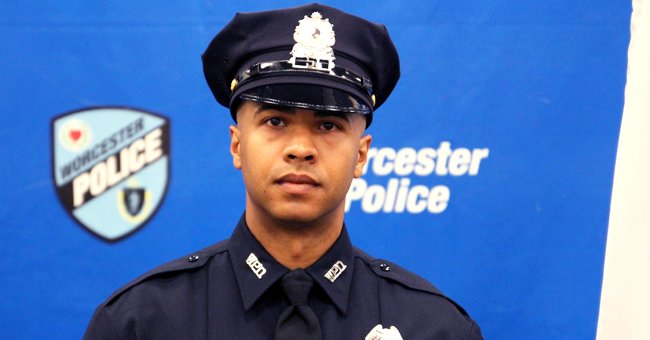 Heroic Massachusetts Police Officer Enmanuel Familia Dies While Trying to Save Drowning 14-Year-Old Boy