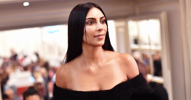 Kim Kardashian : qui sont les hommes de sa vie