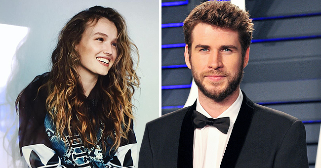 Us Weekly: Liam Hemsworth Is 'so into' 'Dynasty' Star Maddison Brown after Miley Cyrus Split