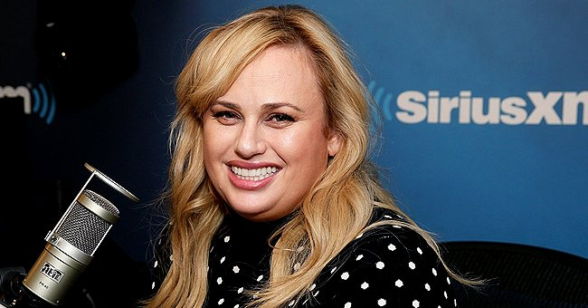 Rebel Wilson Has an Amazing $3.7m Sydney Home — inside Her Lavish Property in Australia
