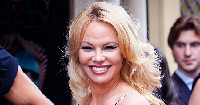 Pamela Anderson Has Had Plenty of Controversial Moments - Here Are 6 Times That Her Life Choices Sparked Debates