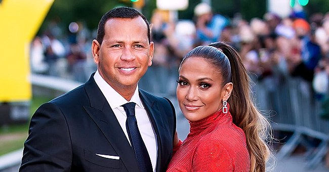 Jennifer Lopez's Fiancé Expresses Gratitude for Additional Family Time Amid COVID-19 Crisis