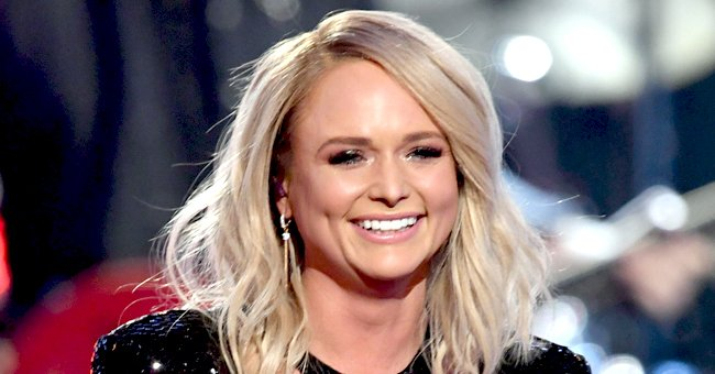 Miranda Lambert — Things You May Not Know about the Country Music Queen