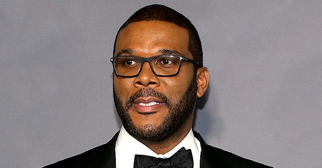 Tyler Perry Reveals Final Dates of Madea's Farewell Tour in a New Post